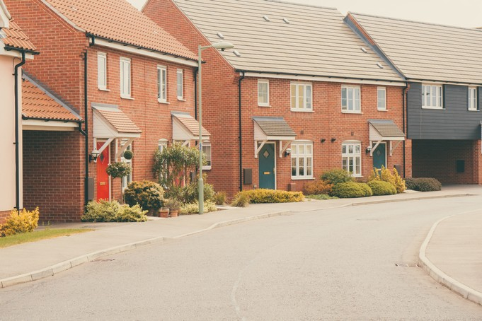 The Best Areas of Oldham to Invest in Buy-to-Let