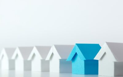 Do your customers understand virtual viewings?