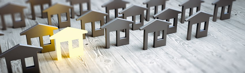 How to find the best HMOs?