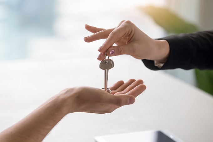 Busiest January on record with new buyers undeterred by stamp duty holiday ending
